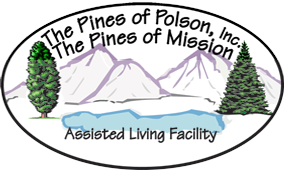 The Pines Assisted Living